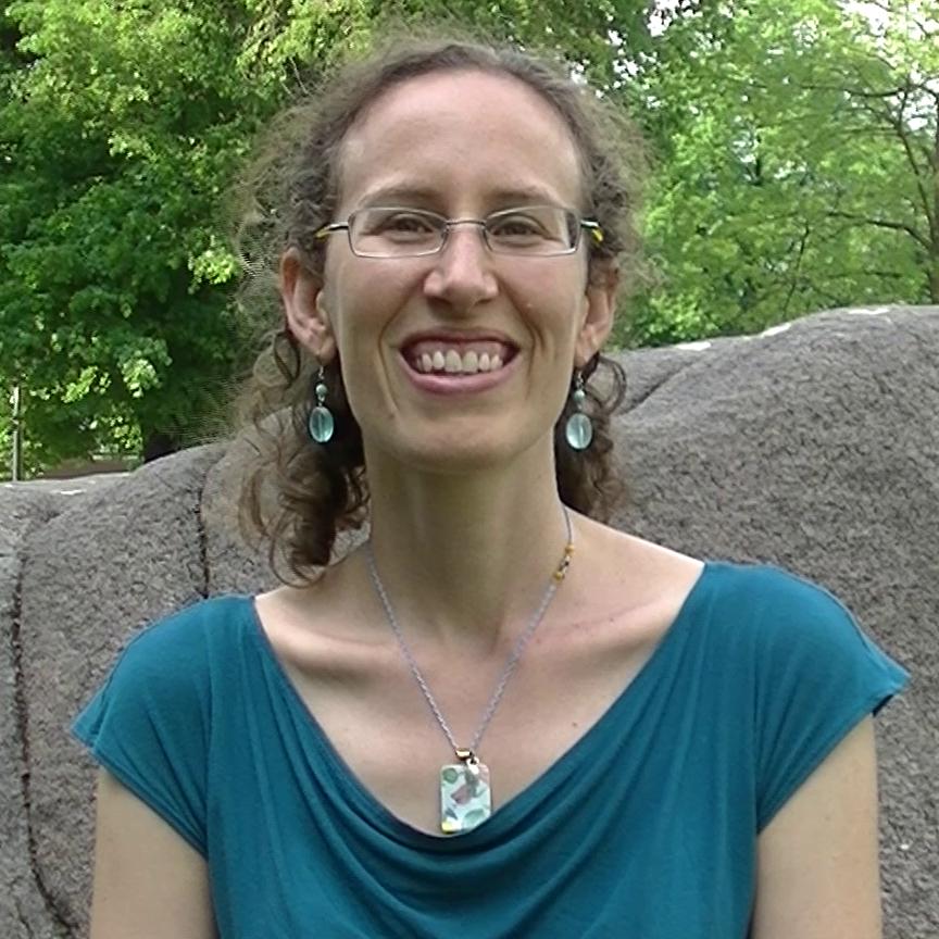 Dr Shira Taylor - Humanitarian/Psychotherapist