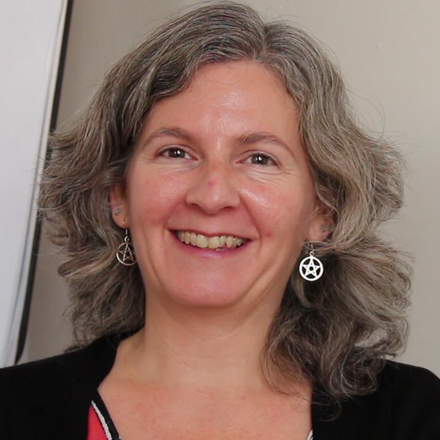 Rebecca Burton Playwrights Guild of Canada